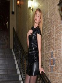 Prostitute Jeanne in Mymensingh