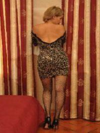 woman seeking sex in kapiti